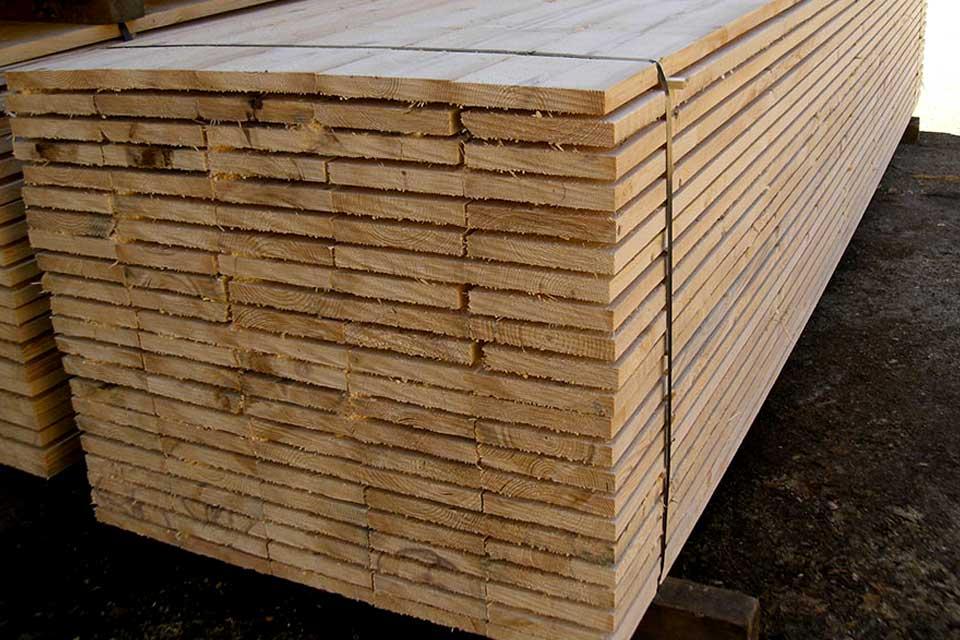 Tavole in legno e morali silea legnami for Tavole colori per pareti